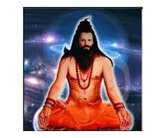 Get your lost love back by vashikaran astrologer +91-8875729143